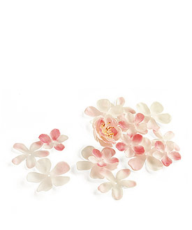 Silk%20cherry%20blossoms New Products: Premium Silk Rose Petals