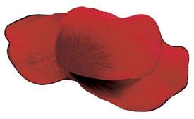 silk%20red New Products: Premium Silk Rose Petals